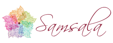 logo_samsala_color